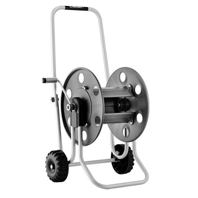 Claber slangevogn - Metal 60
